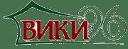ВИКИ 96